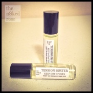 Tension Buster Roll On $8